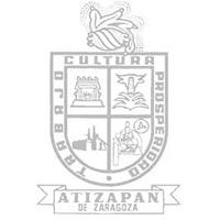 ATIZAPA