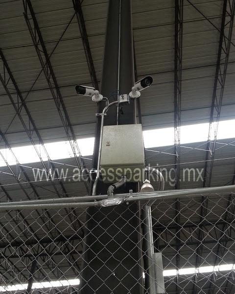 CCTV-ONE-TECH