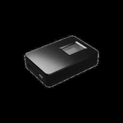 ZK-9500