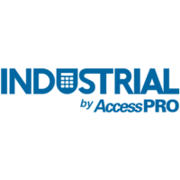 industrial_by_accesspro
