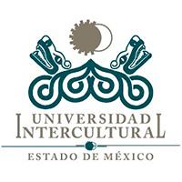 universidadcultural